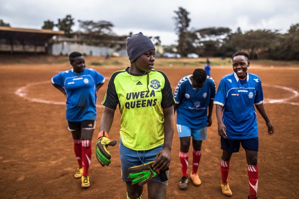 Photos taken by Brian Otieno/storitellah.com for Uweza Foundation.